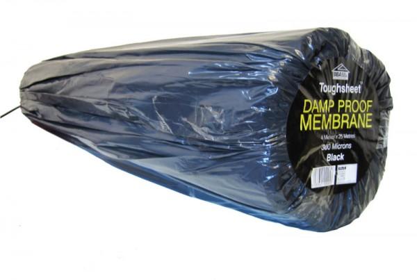 damp_proof_membrane_large