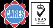 UK CARES